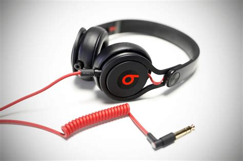 Headphone Beats Dj review beats by dre mixr dj headphones djworx