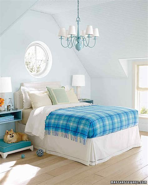 martha stewart bedrooms and easy decorating ideas martha stewart