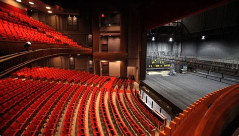 Home Design Show Nyc Tickets by Henry Miller S Theater To Reopen On Broadway The New