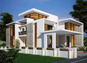 new model kerala home design 2015 elegant home