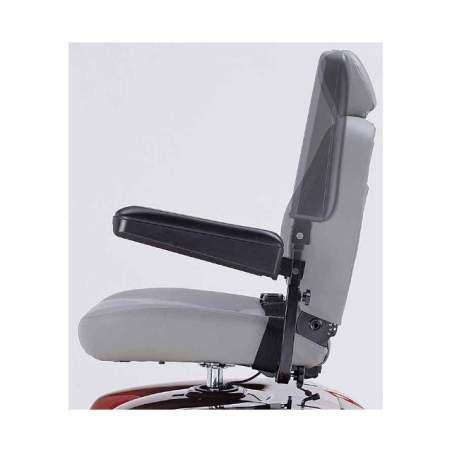 sedie a rotelle elettriche sedia a rotelle elettrica sochi 1465se