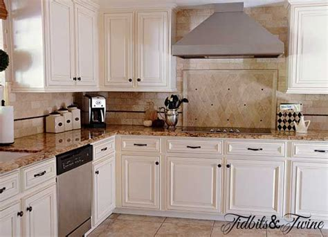 Update Cabinets by Updating 80 S Builder Grade Kitchen Cabinets