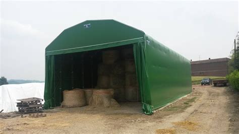 capannoni agricoli usati idee di capannoni prefabbricati agricoli usati image gallery