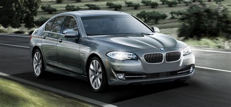2013 Bmw 550i by 2013 Bmw 550i Picture 462611 Car Review Top Speed
