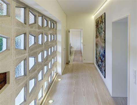 Beleuchtung Eingang by Haus Mit Geschichte Architektur Sommerk