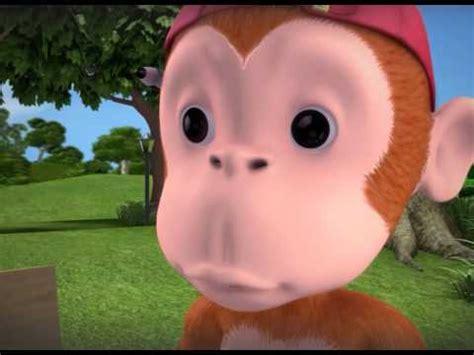 10 movie animasi 3d best youtube film animasi 3d serial happy holy kids quot selai odol