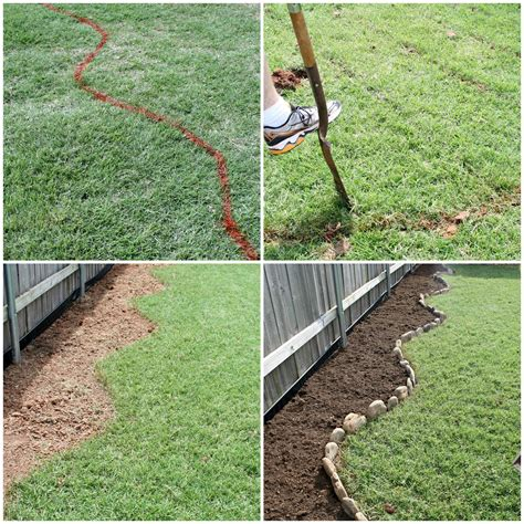 diy flower bed how to build a flower bed find this pin and more on raised garden beds how to build