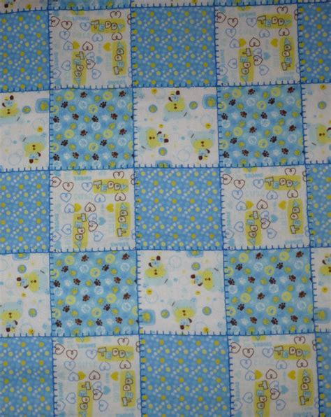 flannel fabriccotton fabric quilt fabric david textiles