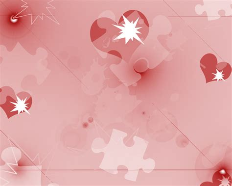 love templates for ppt love ppt background powerpoint backgrounds for free