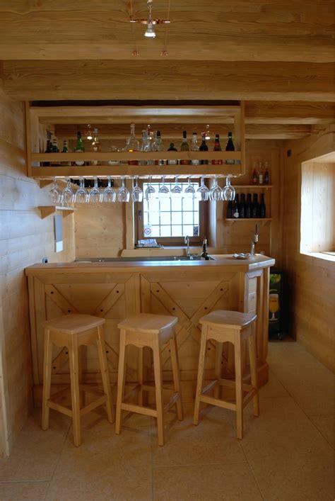 banco bar per casa banco bar ristorante rustico segala arredamenti