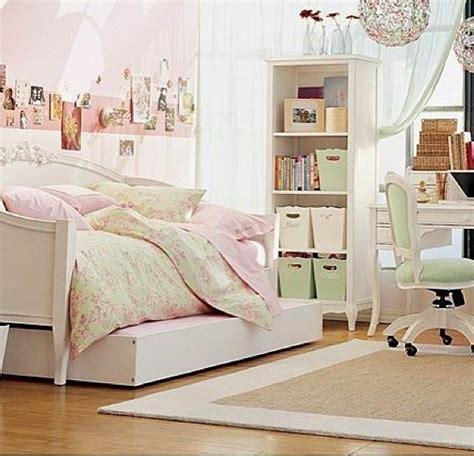 pinterest teenage girl bedroom girls room teen bedroom girl pinterest