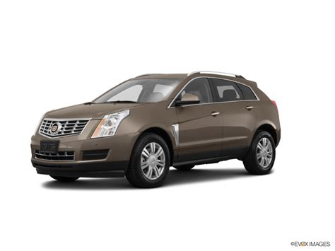 plaza cadillac plaza cadillac in leesburg fl serving the villages