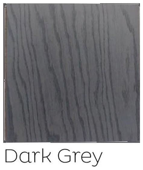 wooden shapes for crafts grey wood stain interior