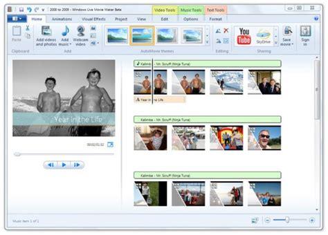 themes movie maker fabryka film 243 w windows live movie maker pcfoster pl