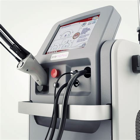 candela gentle yag centre m 233 decine esthetique nouveaux lasers esth 233 tique