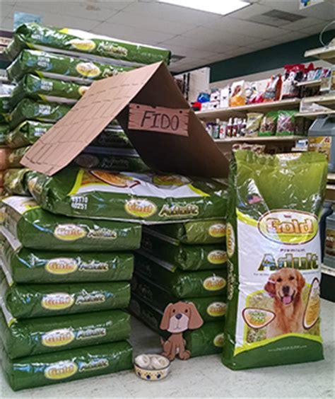 Mainan Anak Western Food Shop Playset pine island ag partners
