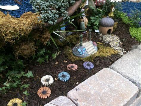 great big home  garden show