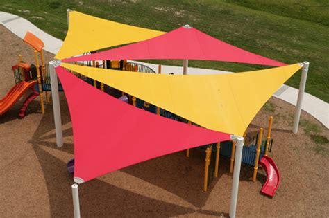 Triangular Patio Awnings City Park Equipment Gazebos Toldos Y Paradas De Autob 250 S