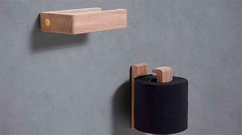 toilettenpapierhalter  coole design klorollenhalter