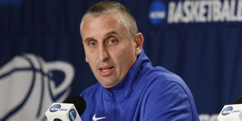 bobby hurley net worth 2017 amazing facts you need to