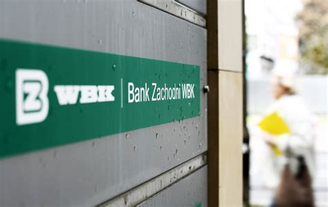 deutsche bank kurs deutsche bank sprzedał ok 1 2 mln akcji bz wbk kurs