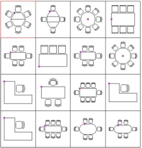 Office Floor Plan Icons 2d eventplanung das unternehmen datasolid