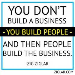 building quotes zig ziglar sales quotes and motivational quotes pin like