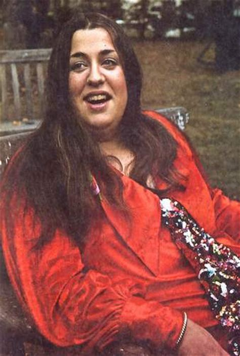 cass elliot today is their birthday musicians september 19 cass