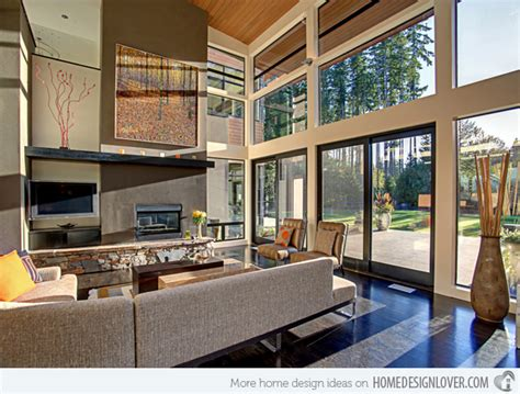 pretty living rooms 15 pretty living room windows living room and decorating