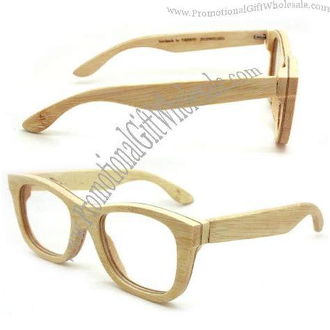 Handmade Eyeglasses Frames - handmade bamboo yellow eyeglasses glasses frames