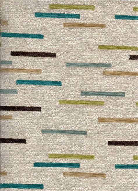 mid century upholstery pin by jenny gorman on ideas pinterest