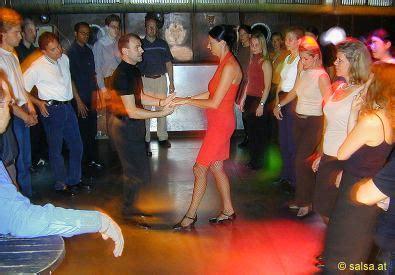 cinemaxx würzburg ov bilder aus w 252 rzburg salsa im la fiesta salsa pictures