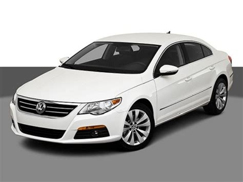 volkswagen lease costs lease price for vw cc html autos weblog
