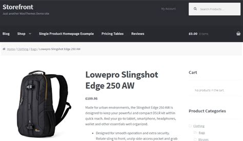 themes compatible with woocommerce 20 best woocommerce compatible wordpress themes for