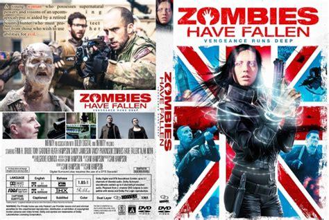 fallen film izle zombies have fallen 2017 t 252 rk 231 e altyazılı izle full hd izle