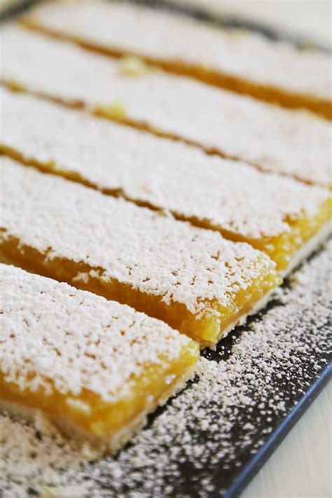 top 100 bars in the world best lemon bars in the world