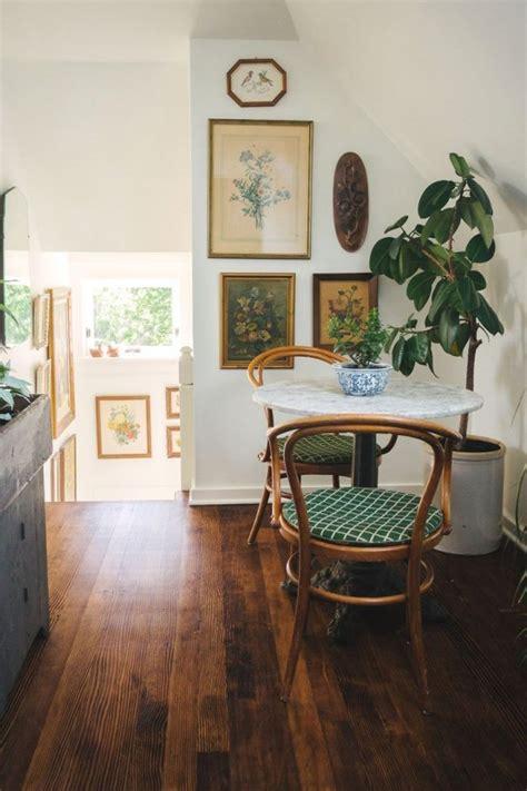 arredo sala pranzo piccola sala da pranzo 44 idee per arredarla con stile