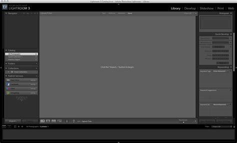 lightroom 5 full version mac adobe photoshop lightroom for mac os x mac os x applications