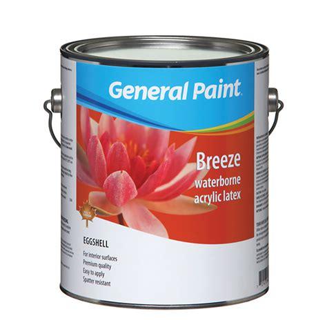 eggshell interior paint general paint eggshell finish interior paint
