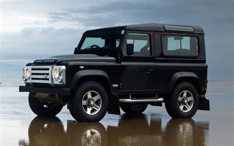 land rover defender 90 wallpapers and images wallpapers land rover defender 90 svx 2008 uk wallpapers and hd