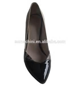 2015 china wholesale italian leather fashion