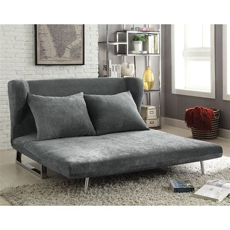 futon bed costco futon sofa bed costco costco futon beds bm furniure thesofa