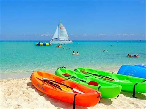 catamaran rental cozumel hobiecat rent cancun sailing by hour with crew or windsurf
