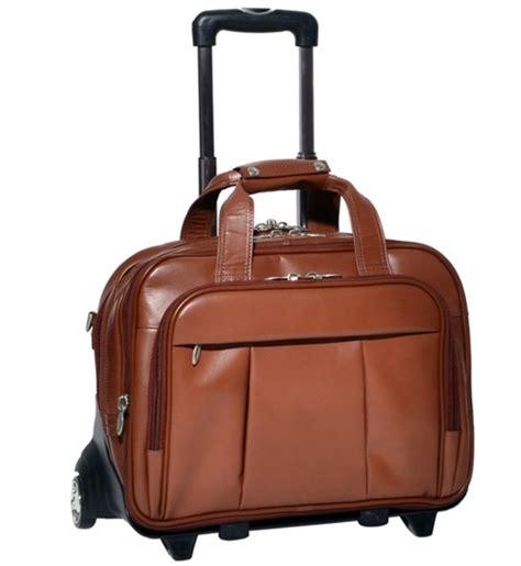 Tas Beckham Shorea Set 2in1 1 guide the 15 best 17 inch laptop bags