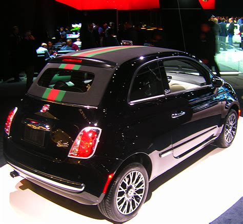 How To Shoo Car Interior At Home by Fiat Gucci Car Interior Brokeasshome