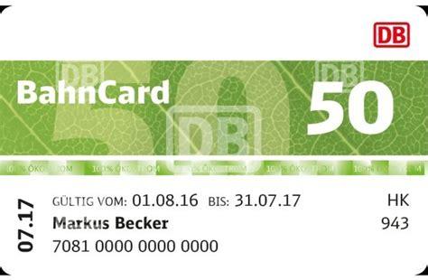 Widerspruch Musterbrief Deutsche Bahn Bahncard K 220 Ndigen 187 Adressen Musterbrief K 252 Ndigungsfrist