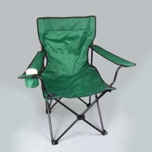 motosiklet icin kamp piknik masasi ve sandalyesi sayfa
