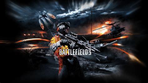 gamers wallpaper 1600x900 download wallpaper 1600x900 battlefield 3 game hd hd