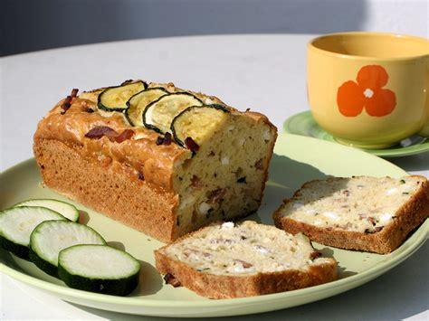 laktosefreie kuchen pikanter zucchini kuchen laktosefrei laktosefreie