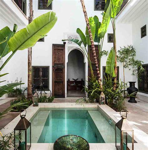 best riad marrakech riad jaaneman marrakech home interieur